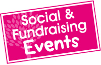 Social & Fundraising Events