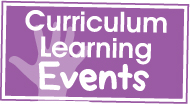 Curriculum Learning